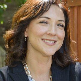 Lisa Herrera