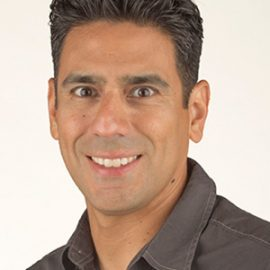 Roland Jimenez